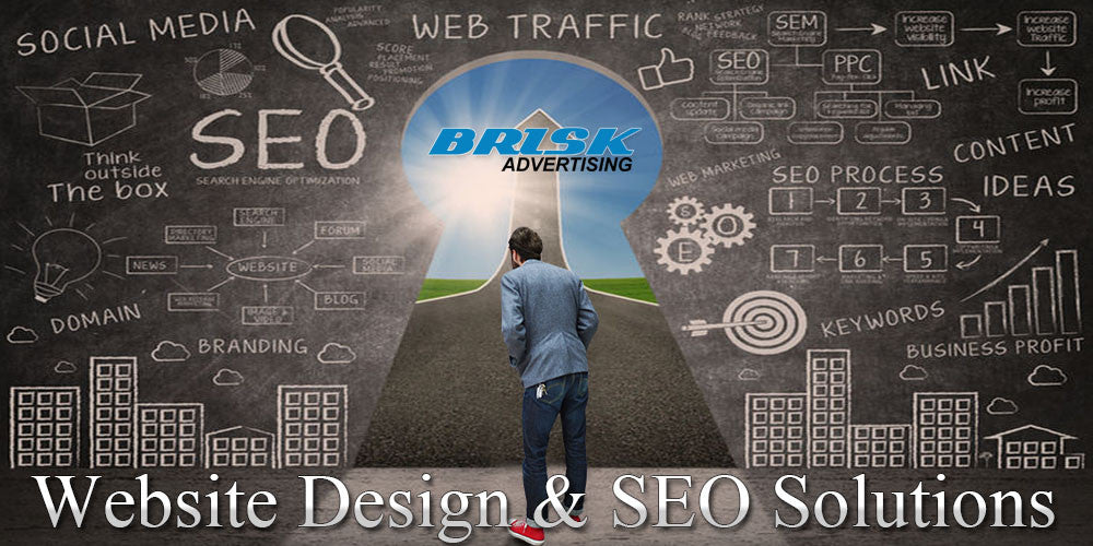 Search Engine Optimization and Internet Marketing