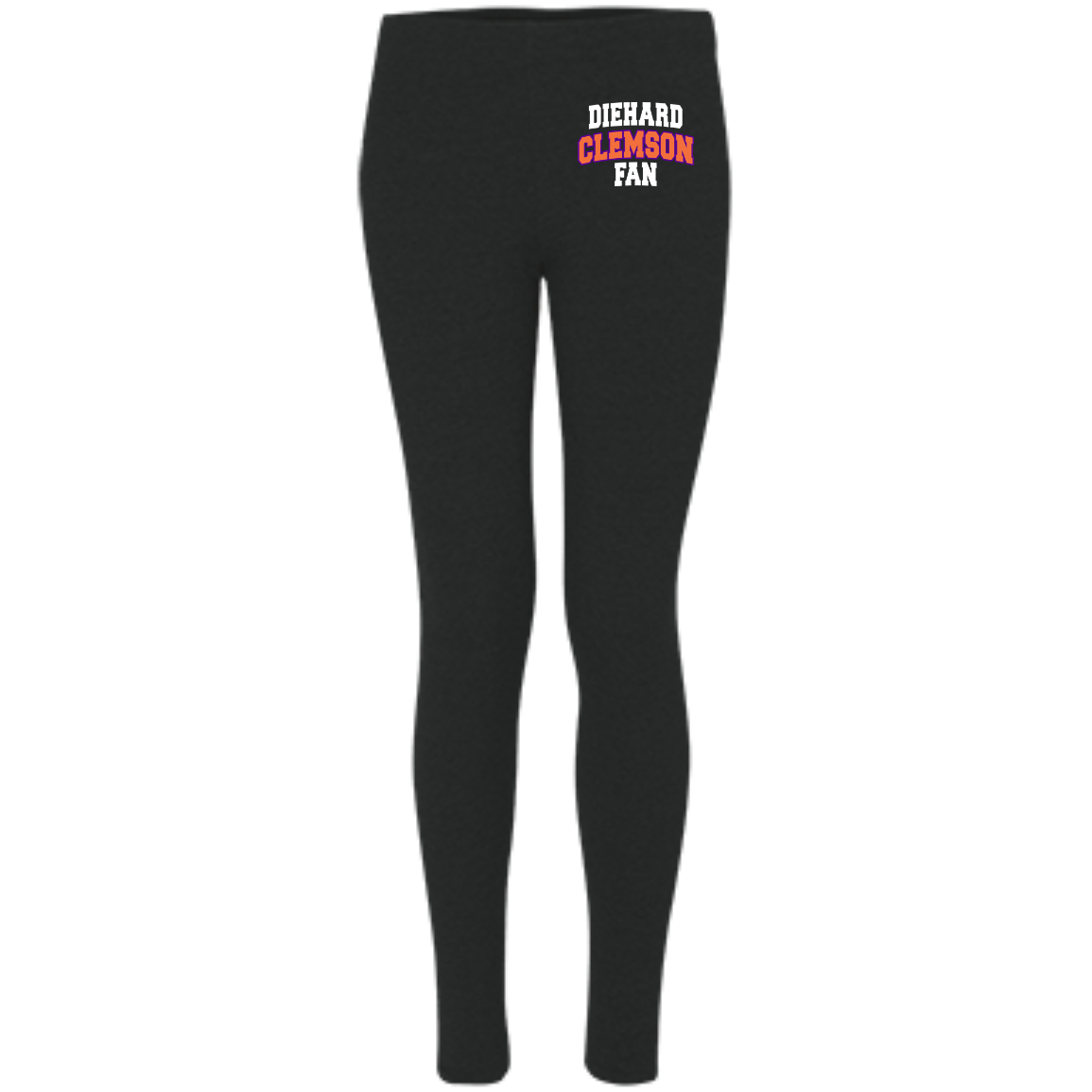 CL Boxercraft Women's Leggings