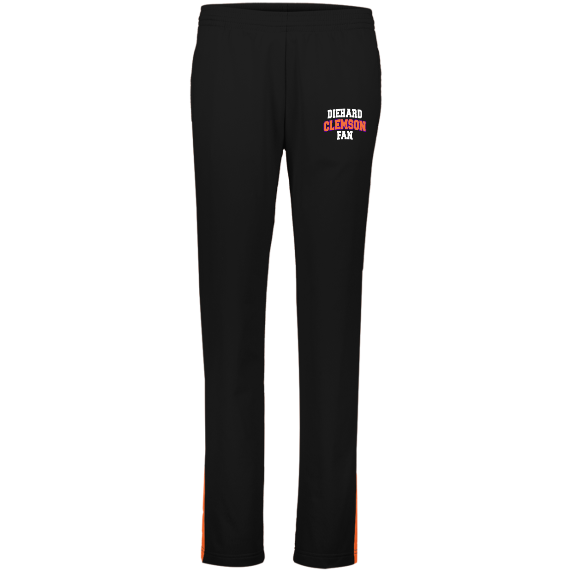 CL Augusta Ladies' Performance Colorblock Pants