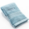 Blue Lagoon hand towel