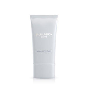 Blue Lagoon Exfoliator 75 ml