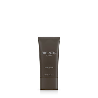 Blue Lagoon Iceland Body Lotion