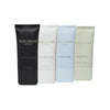 Signature Masks - four pack travel size masks
