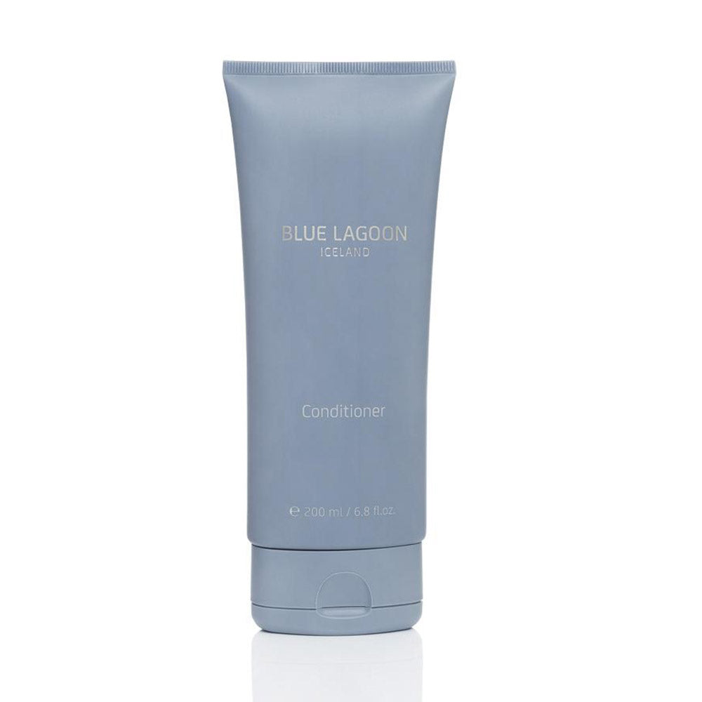 Blue Lagoon Conditioner