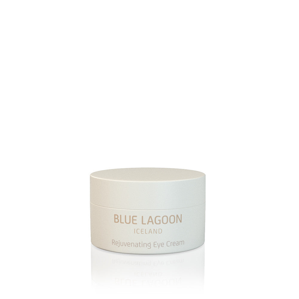Blue Lagoon Iceland Eye Cream