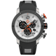 LIV GX1 The Panda - LIV Swiss Watches