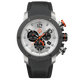 LIV GX1 Swiss Panda - LIV Swiss Watches