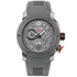 LIV GX Analog Alarm Gray Limited Edition