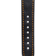 Suede Strap - 22MM GX1-A  & GX Base Compatible - LIV Swiss Watches