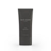 SILICA BODY SCRUB 50 ML