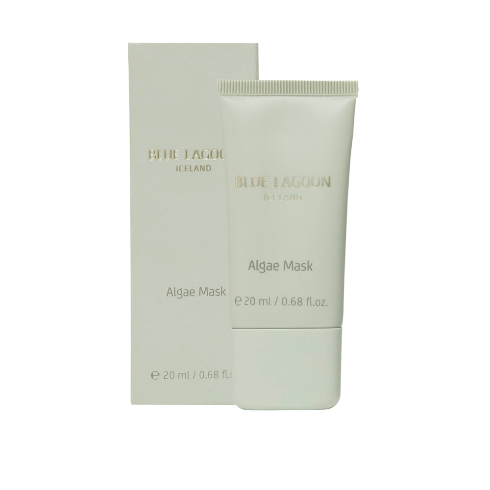 Algae Mask 20 ml