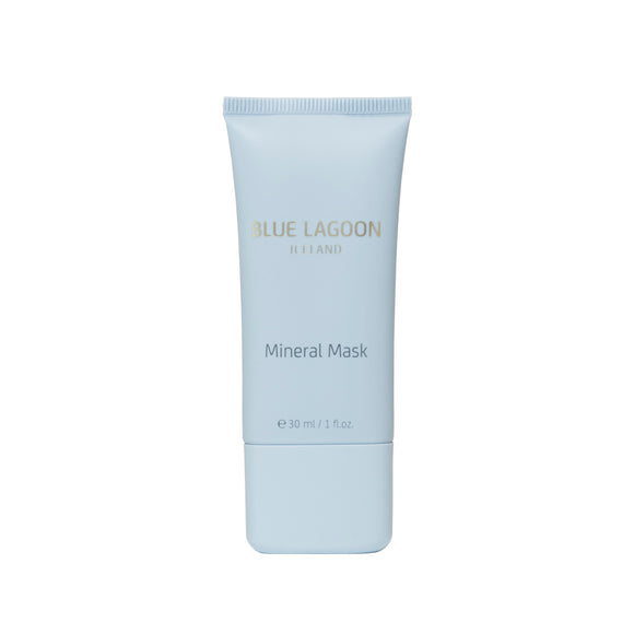 MINERAL MASK 30 ML