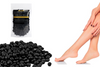 Skin Genius Stripless Depilatory Wax Beans