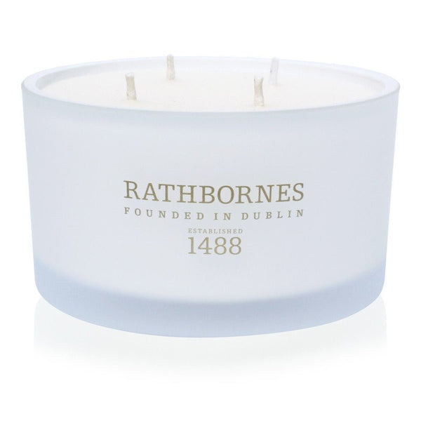 Rathbornes Luxury Candles