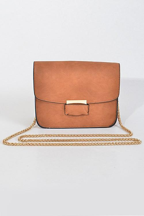 Bella Bag - Available at Celizzione.com