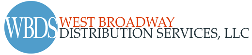 West Broadway Distribution Services