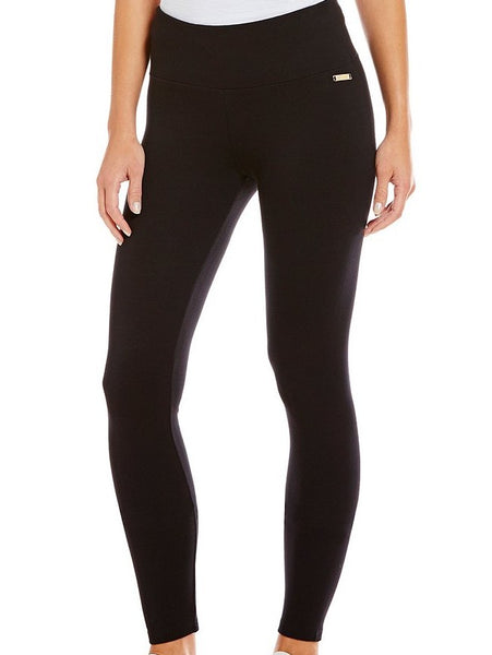 Calvin Klein Wide Waist Band Legging