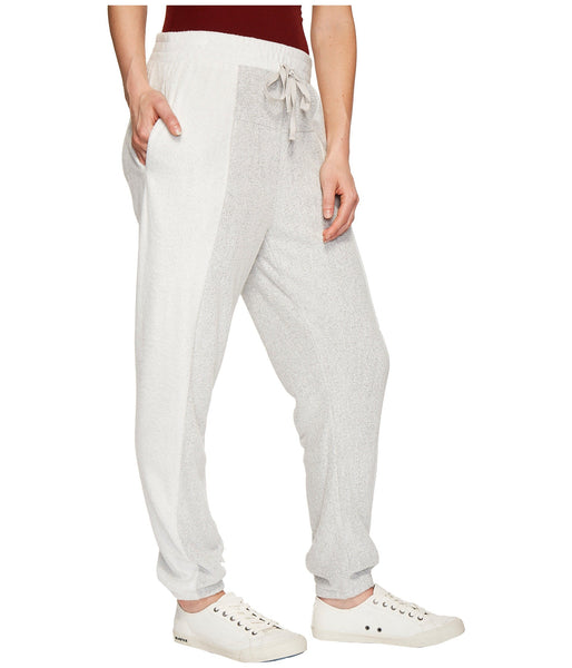 Free People All Day All Night Jogger
