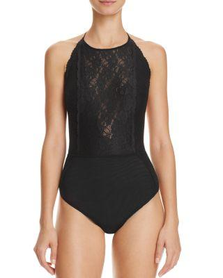 Free People Dance Around Bodysuit