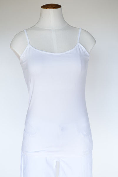 White House Black Market Cami - White