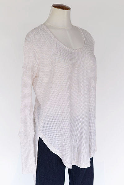 Free People Brand Ventura Thermal