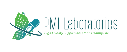 PMI laboratories