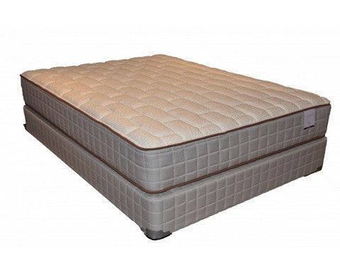 Sleep Inc. Firm Mattress Only