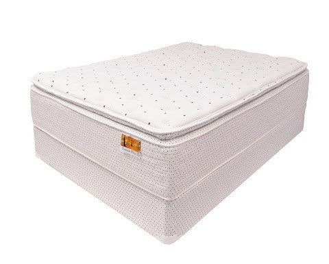 Wiltshire  Pillow Top Mattress only