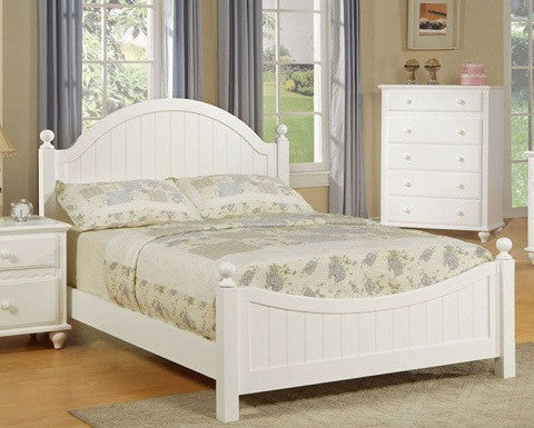 (F9033T) TWIN BED