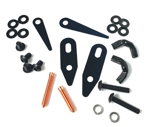 Machine Service Kit