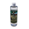 Mineral Oil - 8 oz and 12 oz - Lamson
