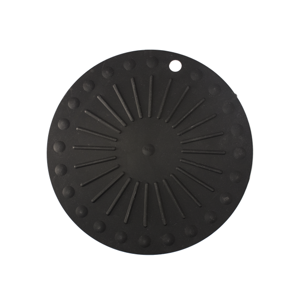 "The Original Round Hotspot- 8"" diameter - Lamson"