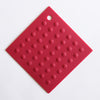 "The Original Lamson Silicone HotSpots - 7"" x 7"""