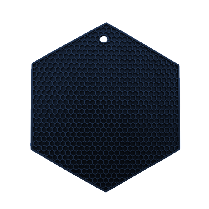 Honeycomb Hotspot - Retro Collection - Lamson