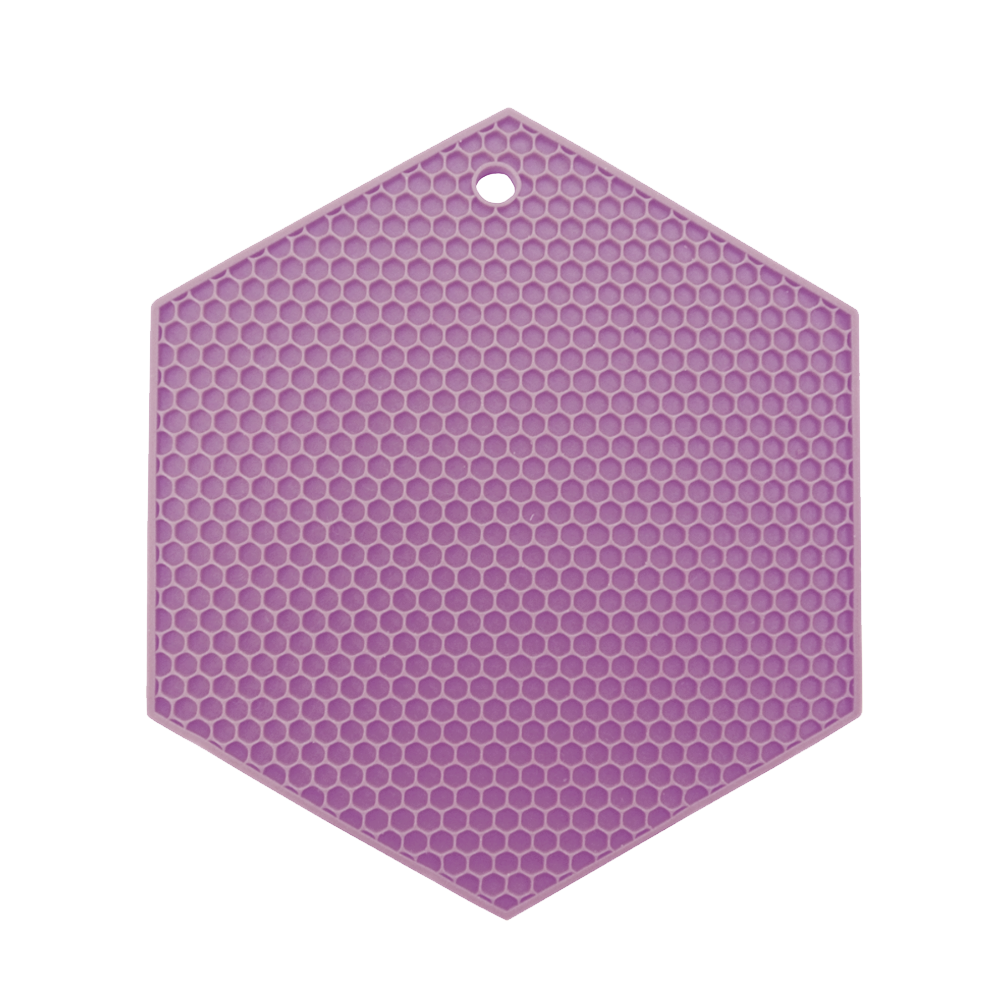 Honeycomb Hotspot - Coastal Collection - Lamson