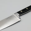 "8"" Premier Forged Chef's Knife"