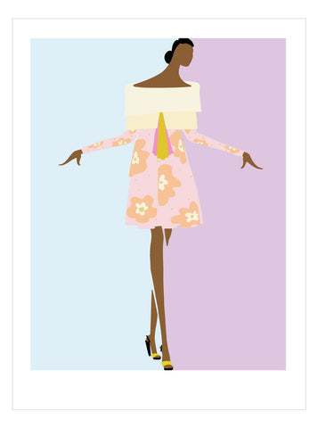 Fashion Illustration_2