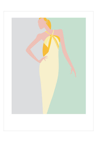 Fashion Illustration_3