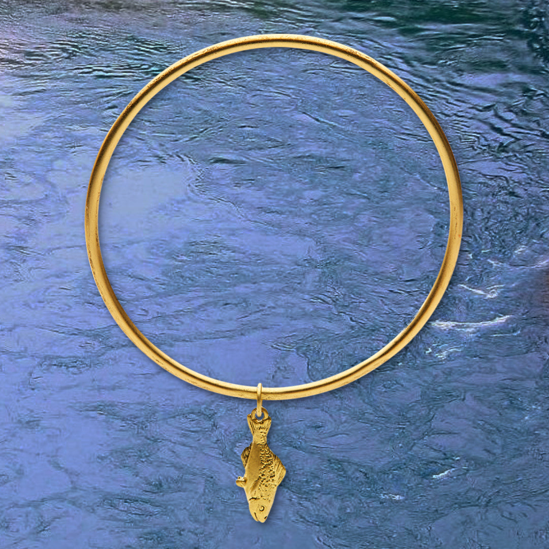 Jewelry for Pisces