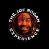 All Seeing JRE(color)