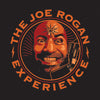 All Seeing JRE Mug in Color