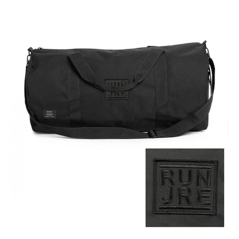 Premium Duffel Bag - RUN JRE
