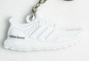 fd7ee8fe998b The  Ultra Boost  Keychain - So Fresh Co.