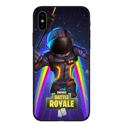 The Fortnite Limited Edition V1