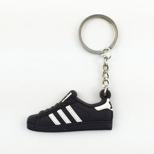 The 'Classics' Key Chain - Free Shipping
