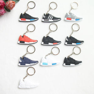 The 'NMD' Keychain - FREE SHIPPING