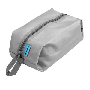 The 'Portable Storage Shoe Bag' Multi-function Travel Tote
