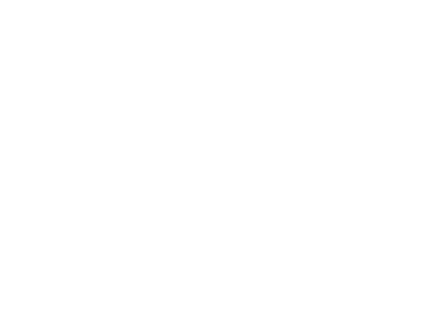So Fresh Co.