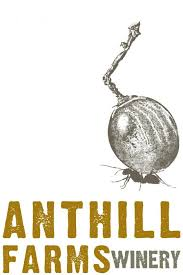 Anthill Farms Pinot Noir 2015 (Sonoma Coast)