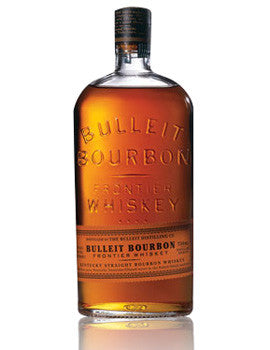Bulleit 90 proof